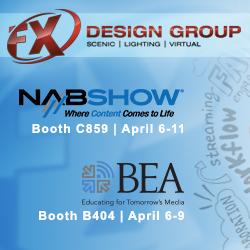 FX Design Group