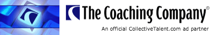 The Coaching Company