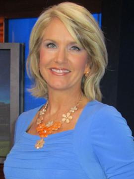 Deborah Linz