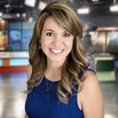 Kailey Mizelle