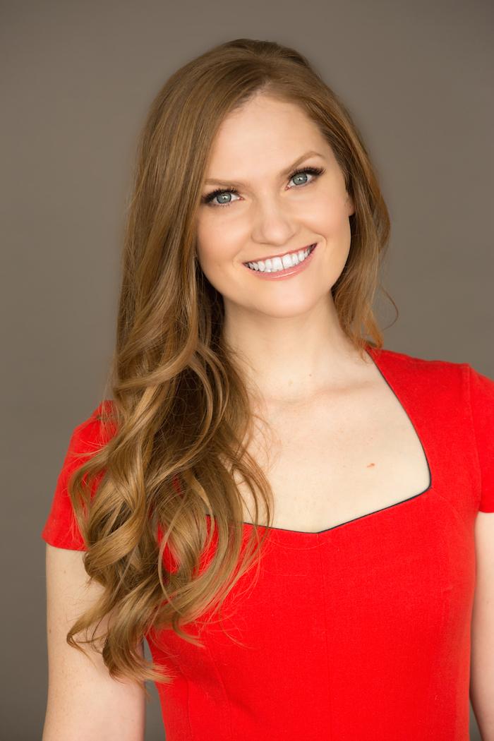 Emily Harlan