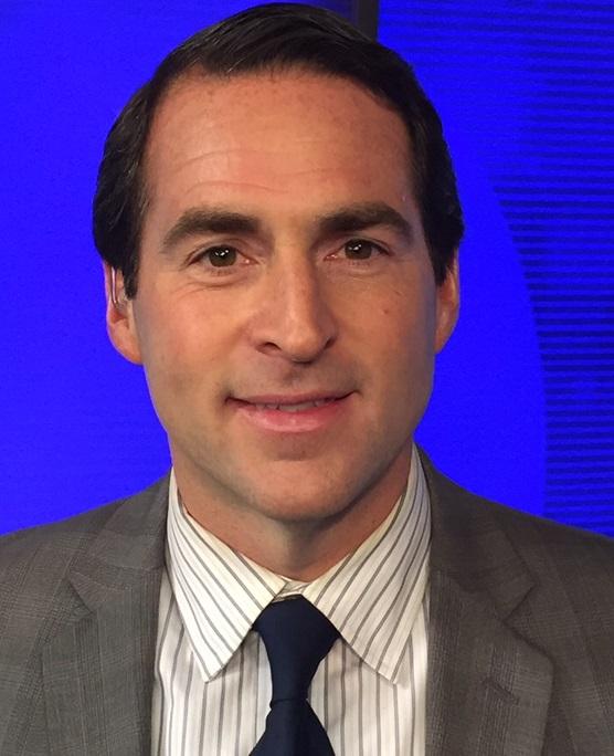 Michael Gorsegner