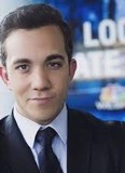 Matt Lupoli