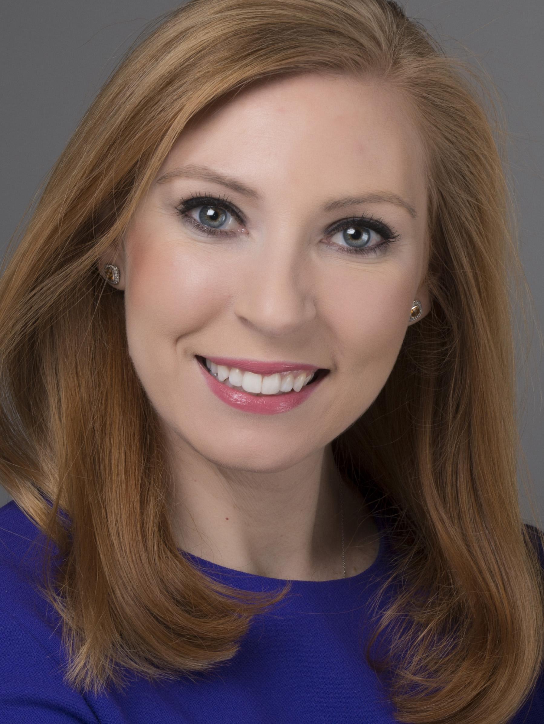Jenn Sullivan