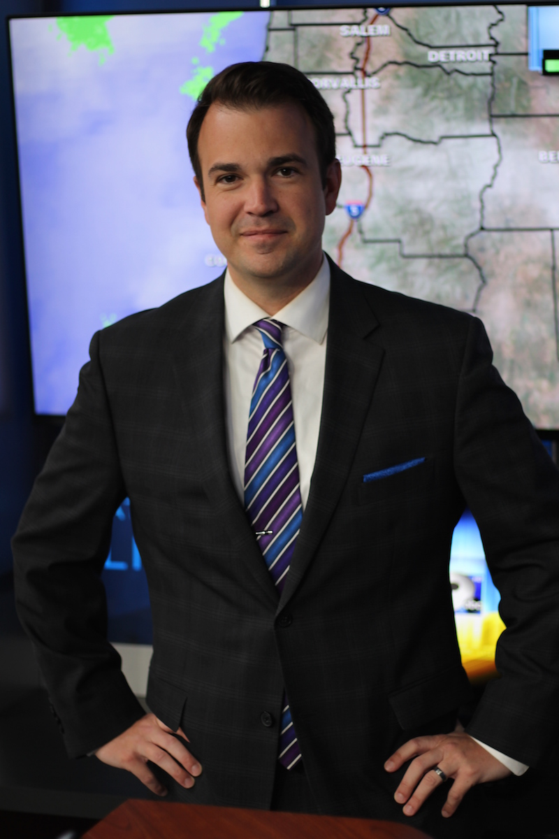 Dave Holder