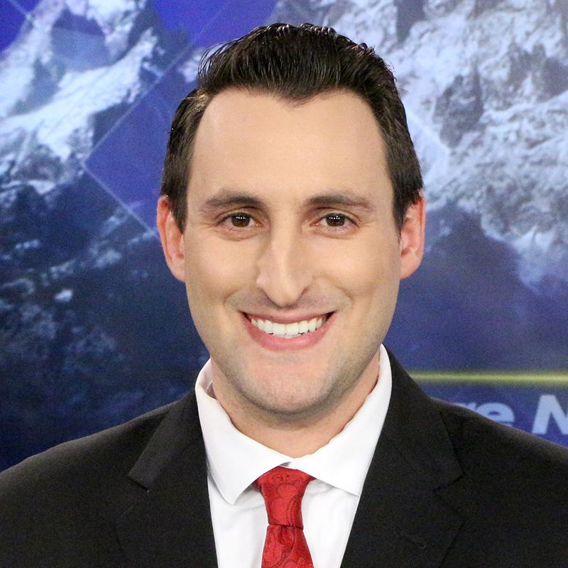 Justin Roth