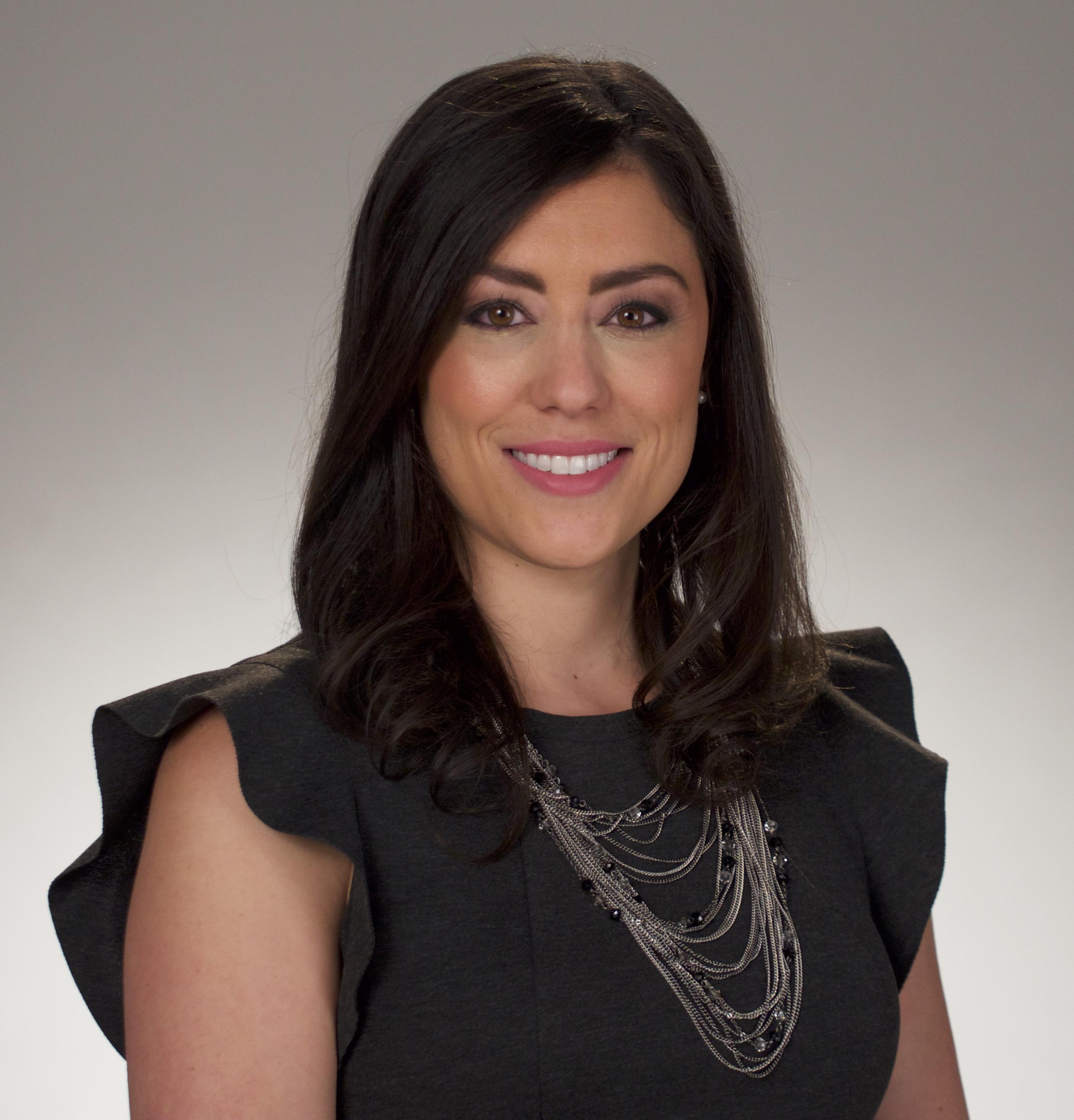 Melissa  Stern