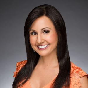 Kim Quintero