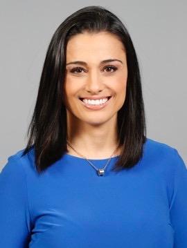 Sanaz Tahernia