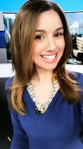 Caitlin Francis