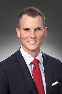 Casey Keirnan