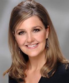 Wendy Halloran