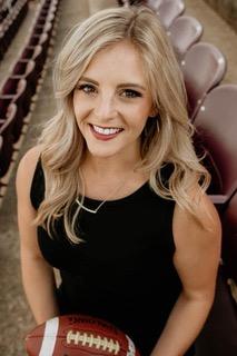 Amanda Atwell