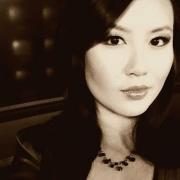 Colleen Chen
