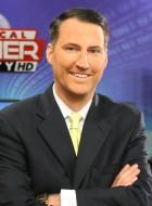 Dave Spahr