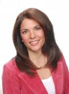 Paola Giangiacomo
