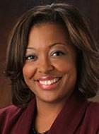 Jenese Harris