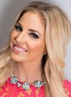 Kristen Keogh