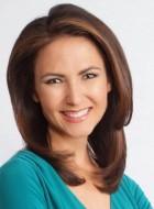 Katie Ussin