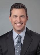 Steve Chamraz