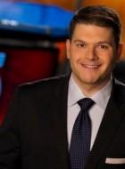 Jim Lokay
