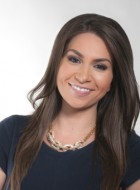 Amy Biondello