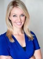 Katie Kyros