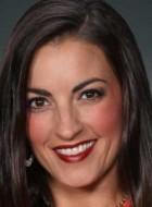 Vanessa Coria