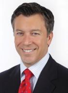 Jeff  Vaughn