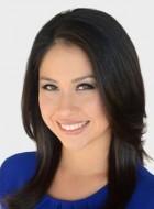Michelle Macaluso