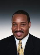 Michael Newson