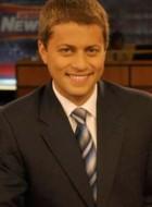 Joe Murano