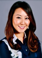 Jennifer Auh