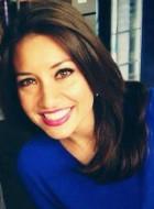 Jessica Janner Castro