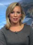 Amanda Starrantino
