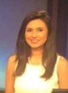 Trishna Begam