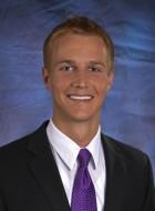 Todd Kurtz