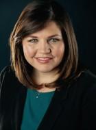 Jessica Gruenling