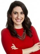 Gabriella DeLuca