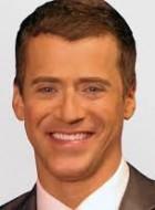 Erick Weber