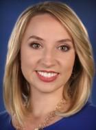 Amanda Kenney