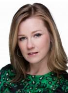 Kelli O'Hara