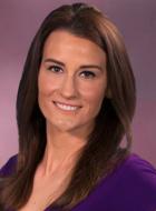 Alexa Ashwell