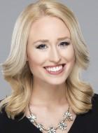 Kirsten Glavin