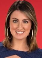Jenna Caiazzo