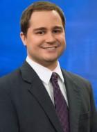 Matt Holiner