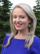 Rachel Penton