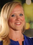 Lauren Artino