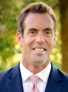 Jason Fechner