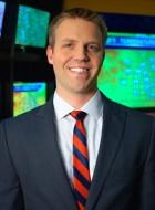 Kyle  Gravlin